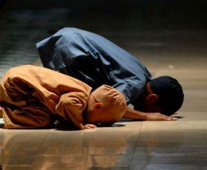 3 Keutamaan Shalat Sunnah Berdasarkan Ilmu Fiqih